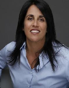 Maria Segura