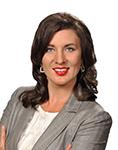 Miranda Cady