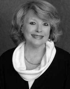 Lorraine Hunt Kopacz