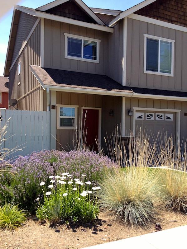 Property For Sale at 21035 NE Carl Street