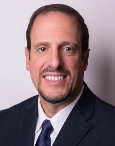 David DeSocio