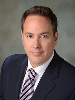 Daniel Bauer
