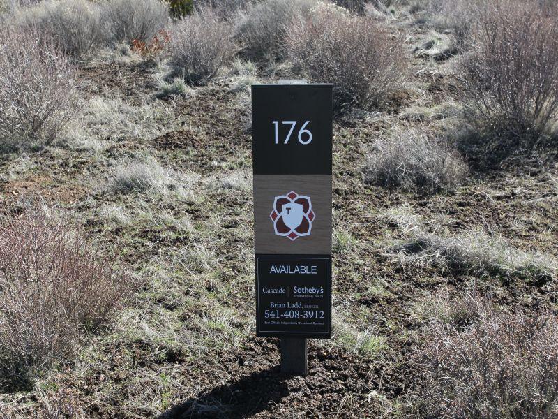 Terreno por un Venta en Tetherow 0 Cannon Ct Bend, Oregon 97702 Estados Unidos