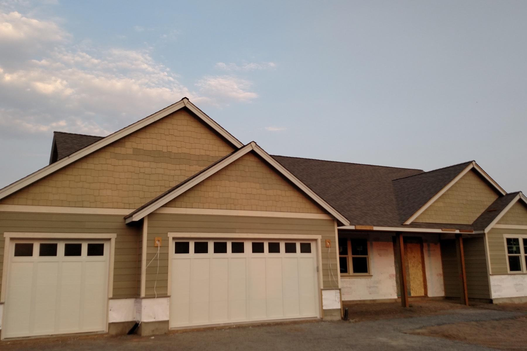 Moradia para Venda às New, Spacious Single Level Home on Almost 1/2 Acre 61550 Baptist Way Bend, Oregon 97702 Estados Unidos