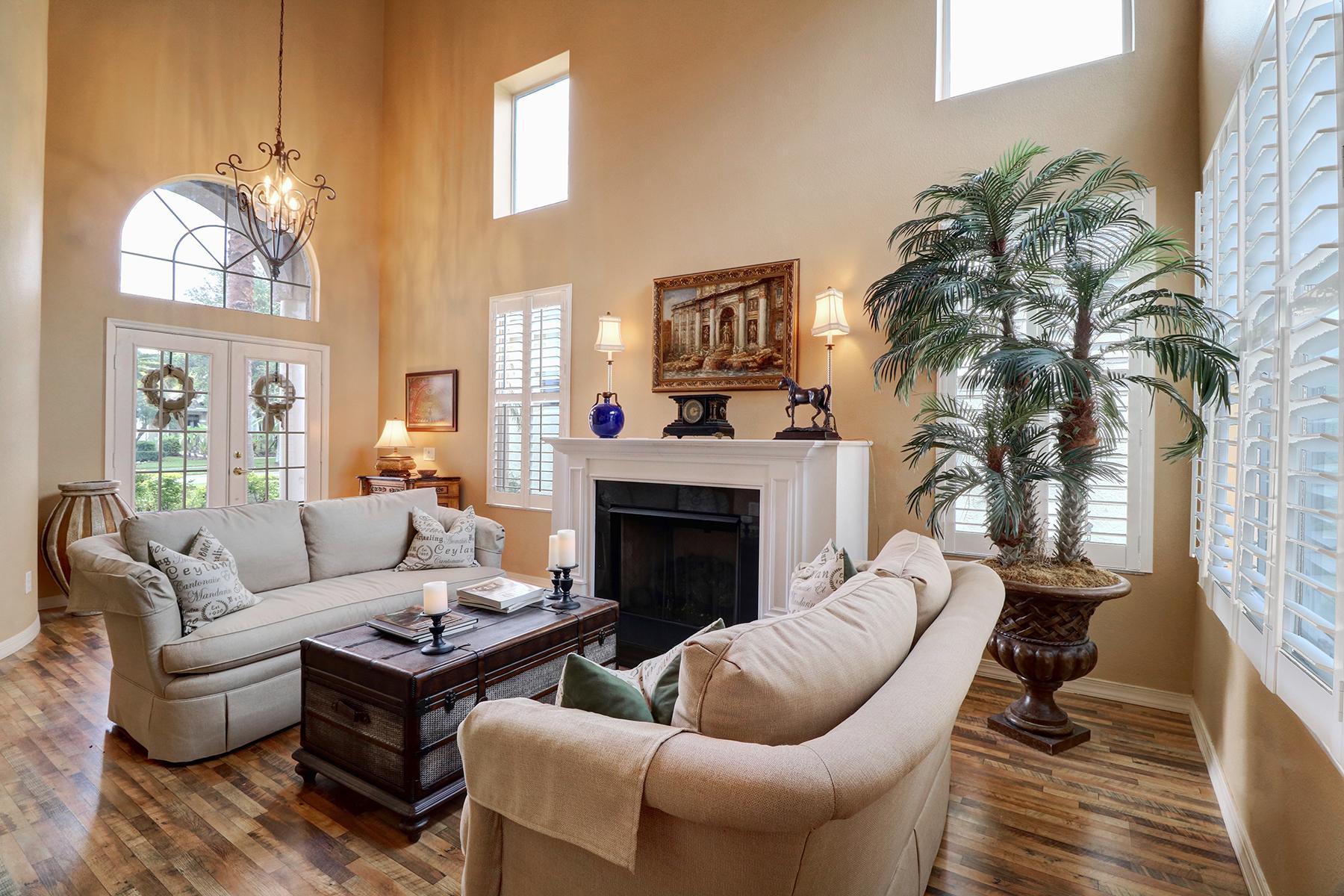 独户住宅 为 销售 在 WESTCHASE 9601 Greenpointe Dr 坦帕市, 佛罗里达州, 33626 美国