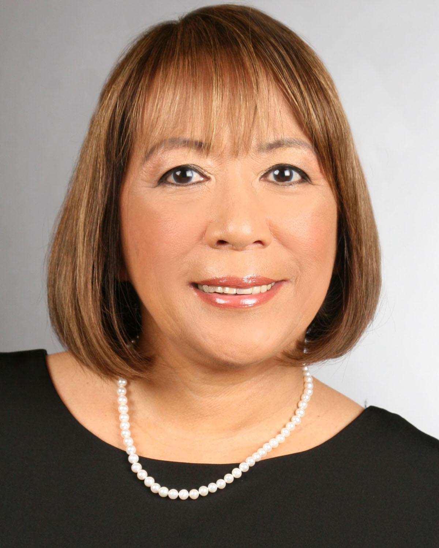 Karen I. Garo