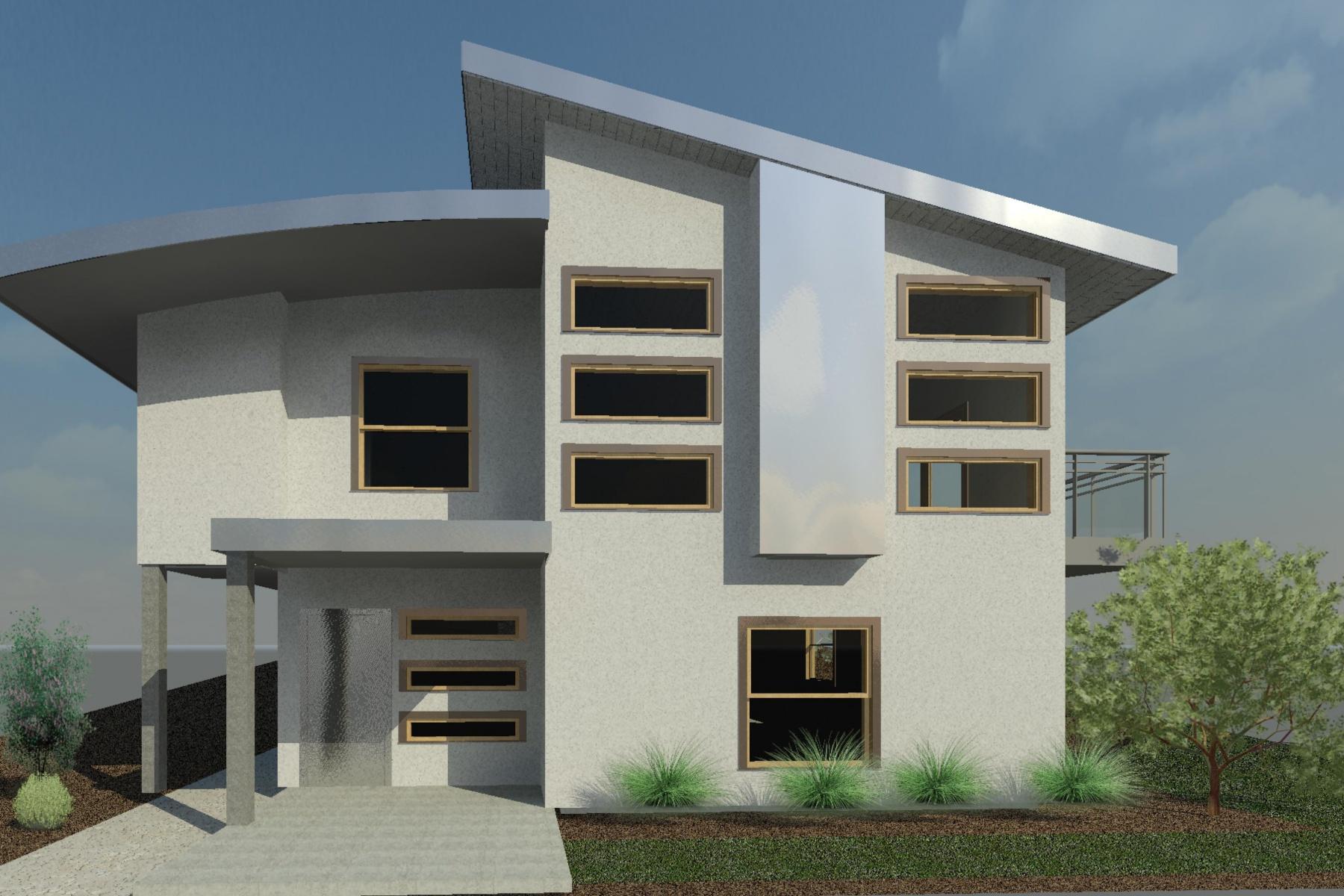 独户住宅 为 销售 在 628 NW Portland Avenue, BEND 本德, 俄勒冈州, 97703 美国