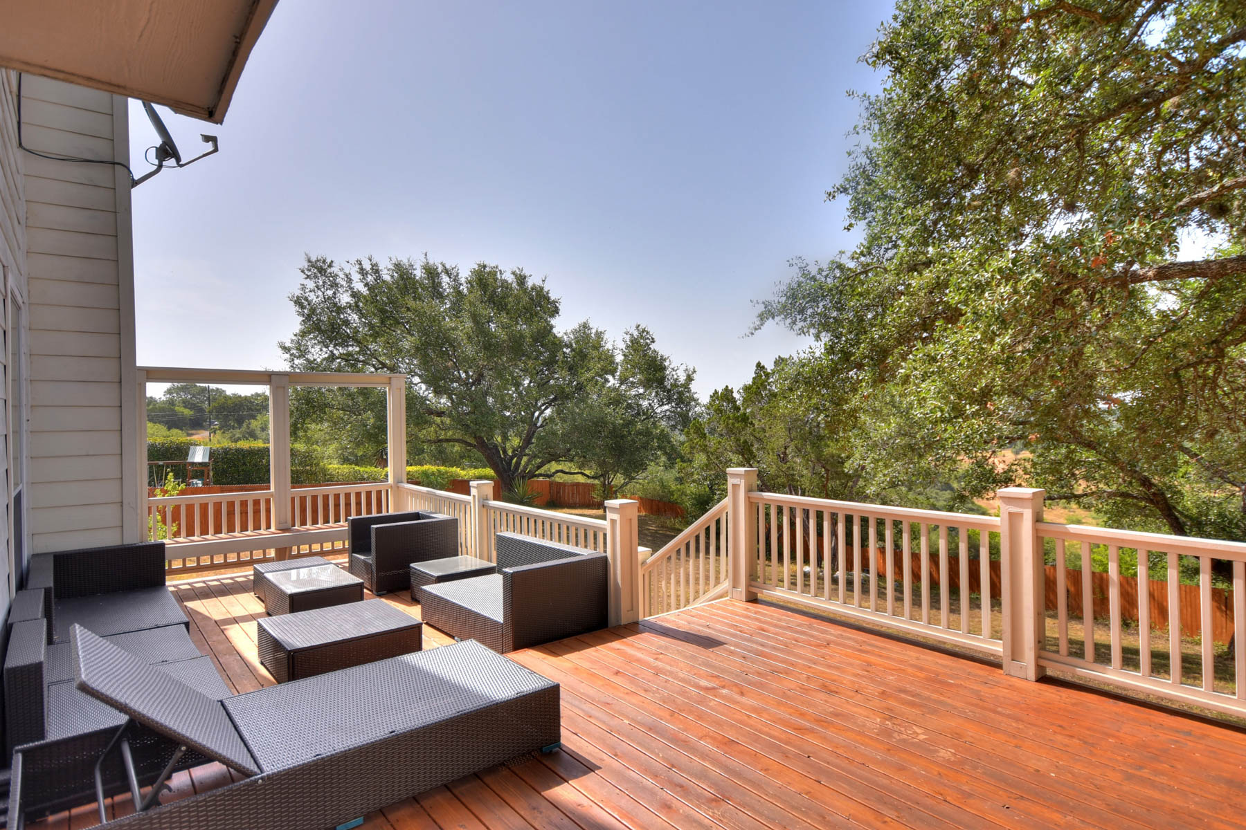 sales property at Great Location and Views in Redland Estates