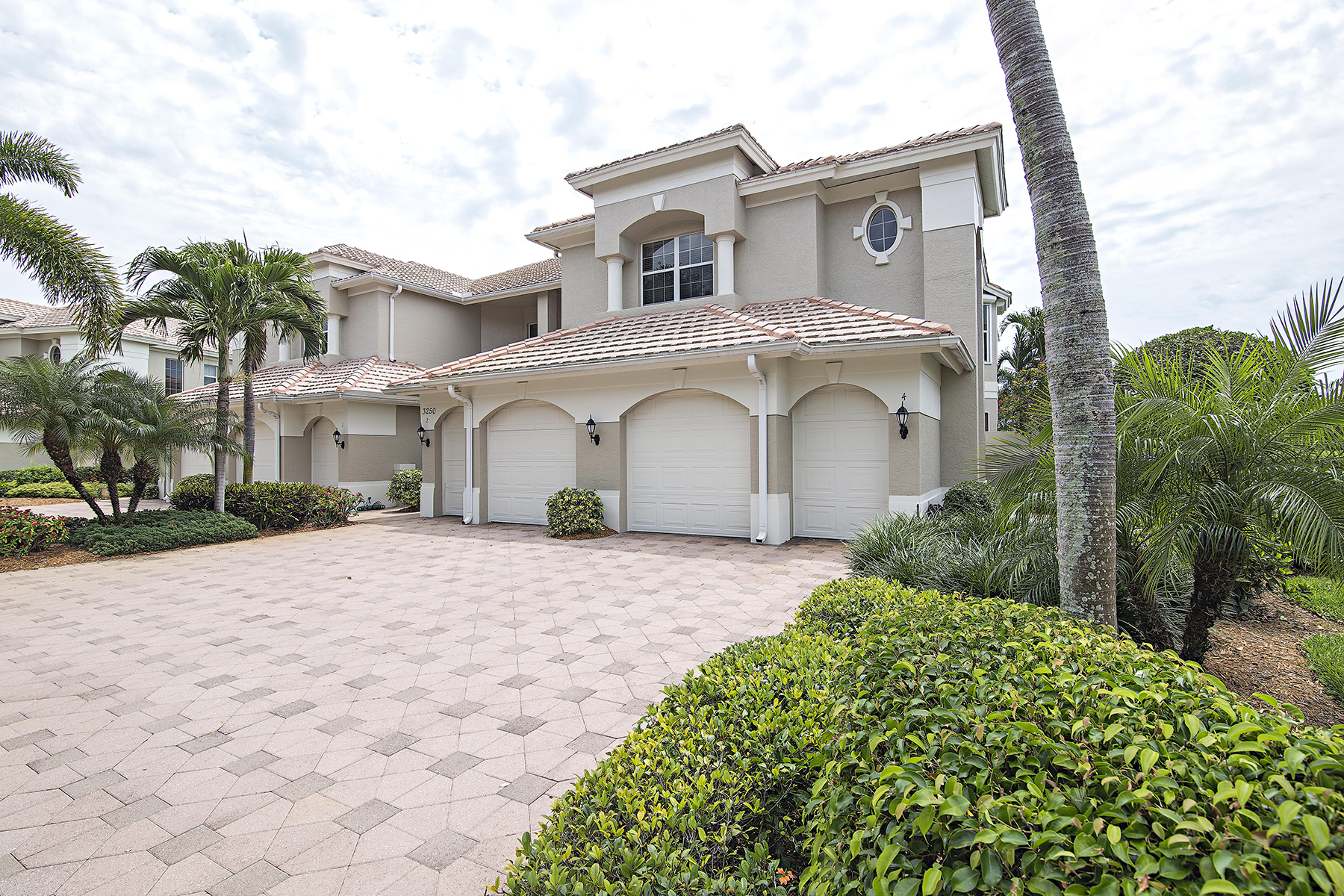 Property Of 3250 Hamlet Dr , Naples, FL 34105