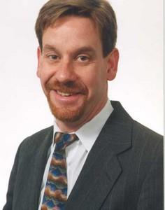 Jim Ticus