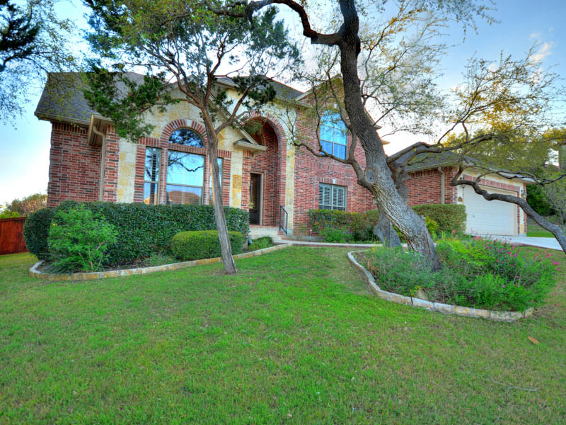 sales property at Wonderful Home With a View in Rogers Ranch