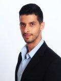 Omar Abdul-Hafiz