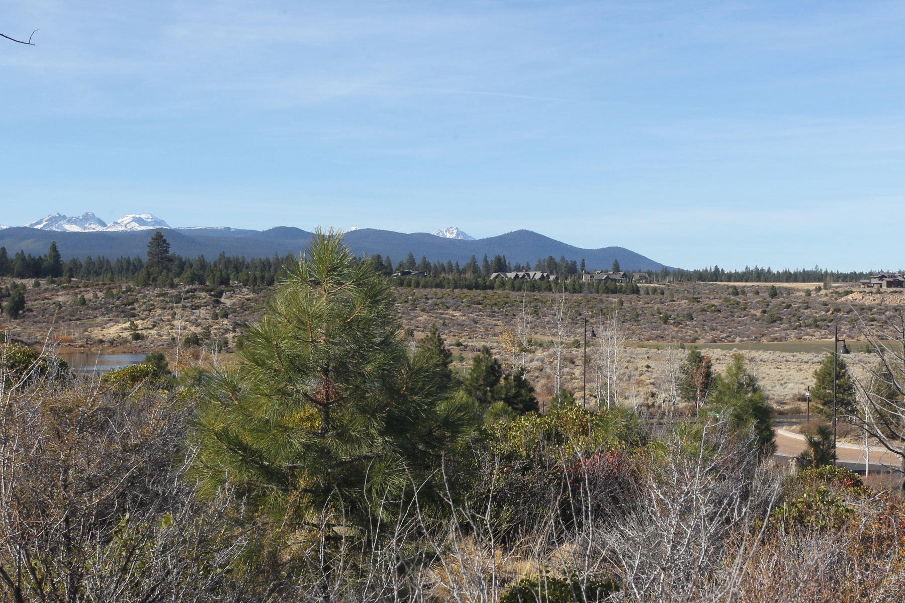 Land for Sale at 19260 Christopher Court Lot 151, BEND 19260 Christopher Ct Lot 151 Bend, Oregon, 97702 United States
