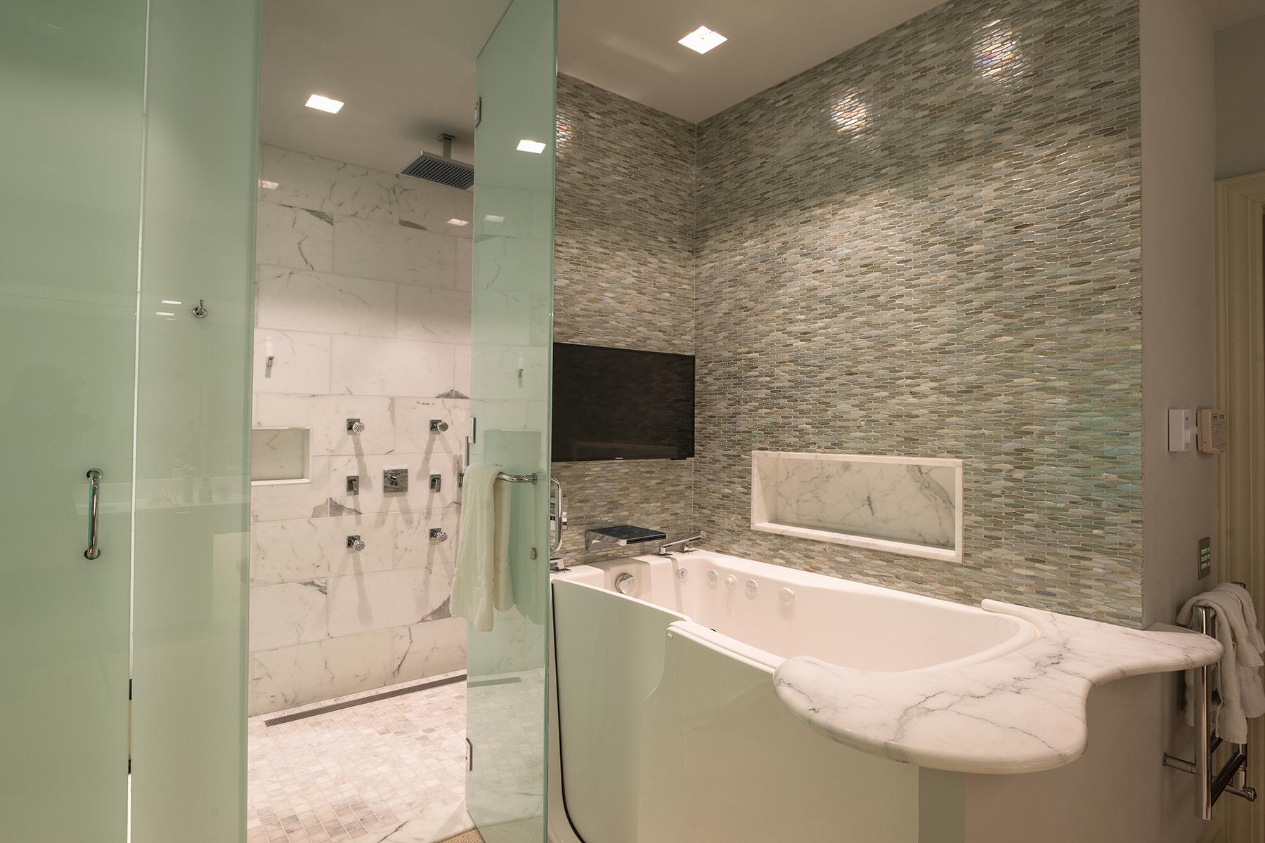 Additional photo for property listing at LINVILLE RIDGE 219  Ridge Drive,  Linville, North Carolina 28646 United States