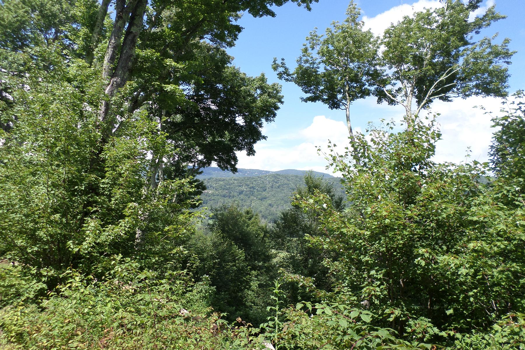 Land for Sale at BANNER ELK - APPLE ORCHARD Lot 68 Orchard Lane Banner Elk, North Carolina 28604 United States