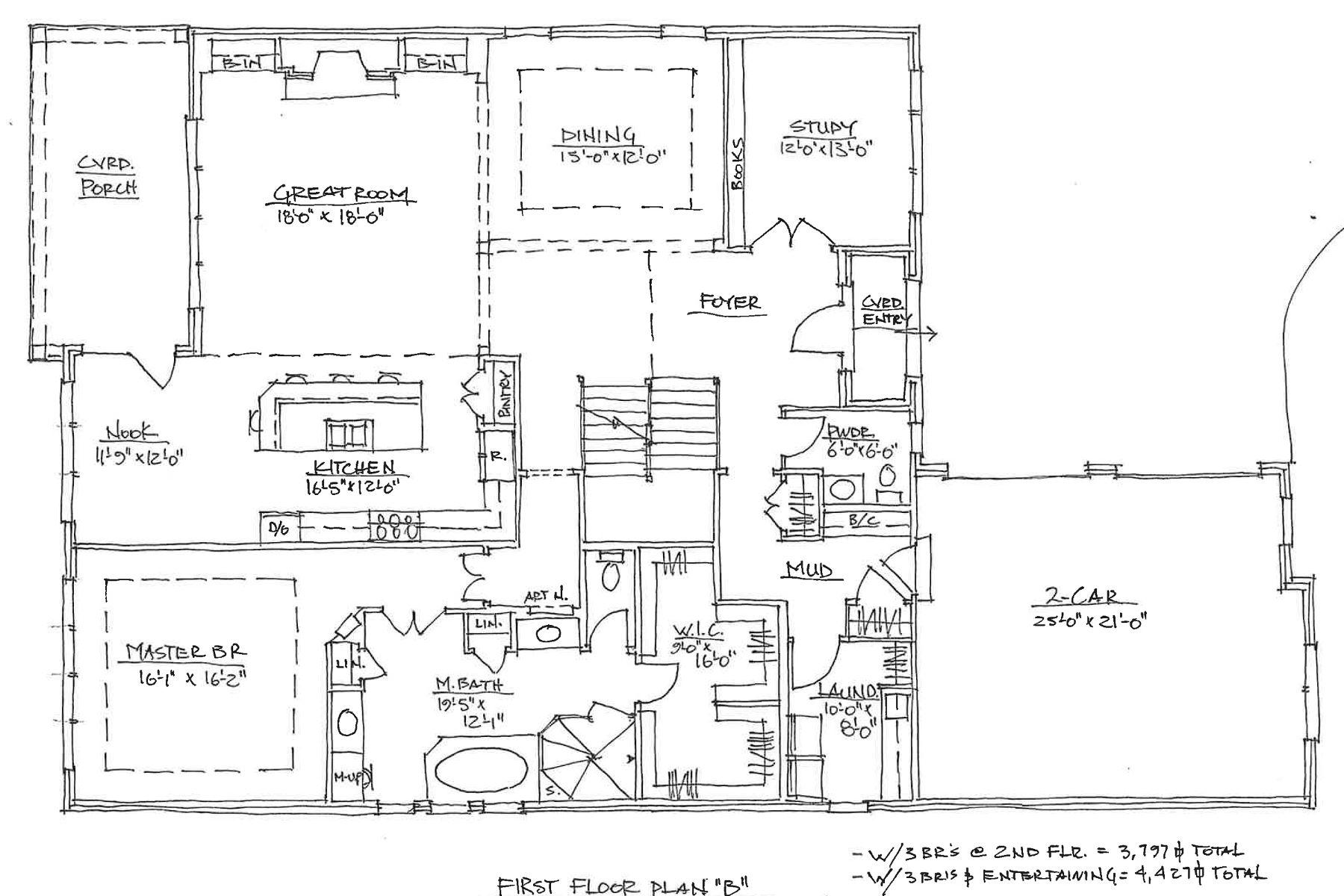 一戸建て のために 売買 アット Manhattan Harbour 13 Manhattan Blvd, Dayton, ケンタッキー, 41074 アメリカ合衆国