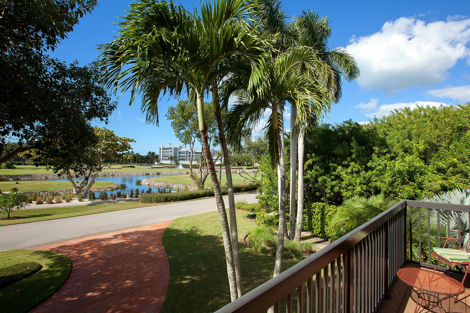 獨棟家庭住宅 為 出售 在 376 Leatherfern Ln , Marco Island, FL 34145 376 Leatherfern Ln Marco Island, 佛羅里達州, 34145 美國