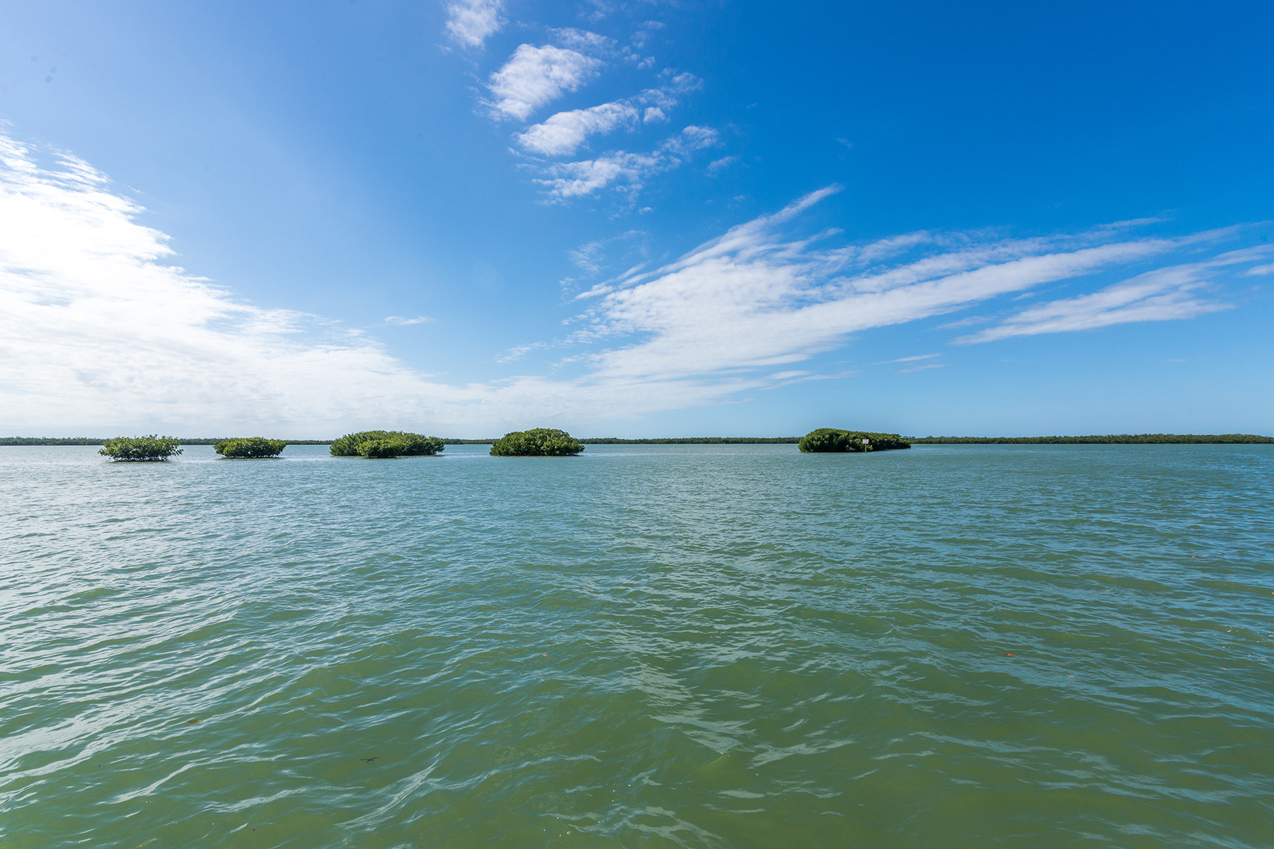 sales property at MARCO ISLAND - INLET DRIVE S