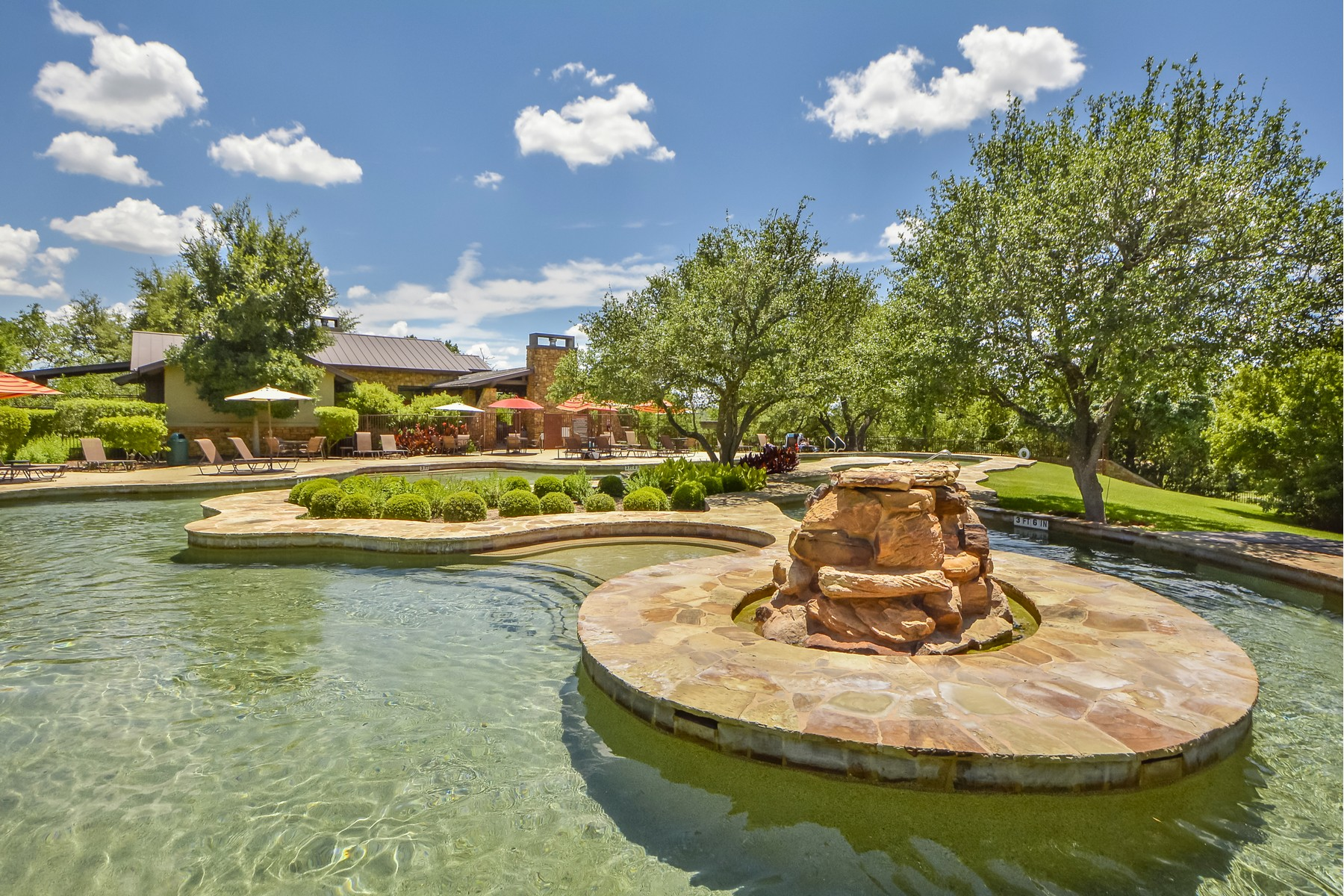 Additional photo for property listing at Build Your Dream Home 8316 Verde Mesa Cv Austin, Texas 78738 United States