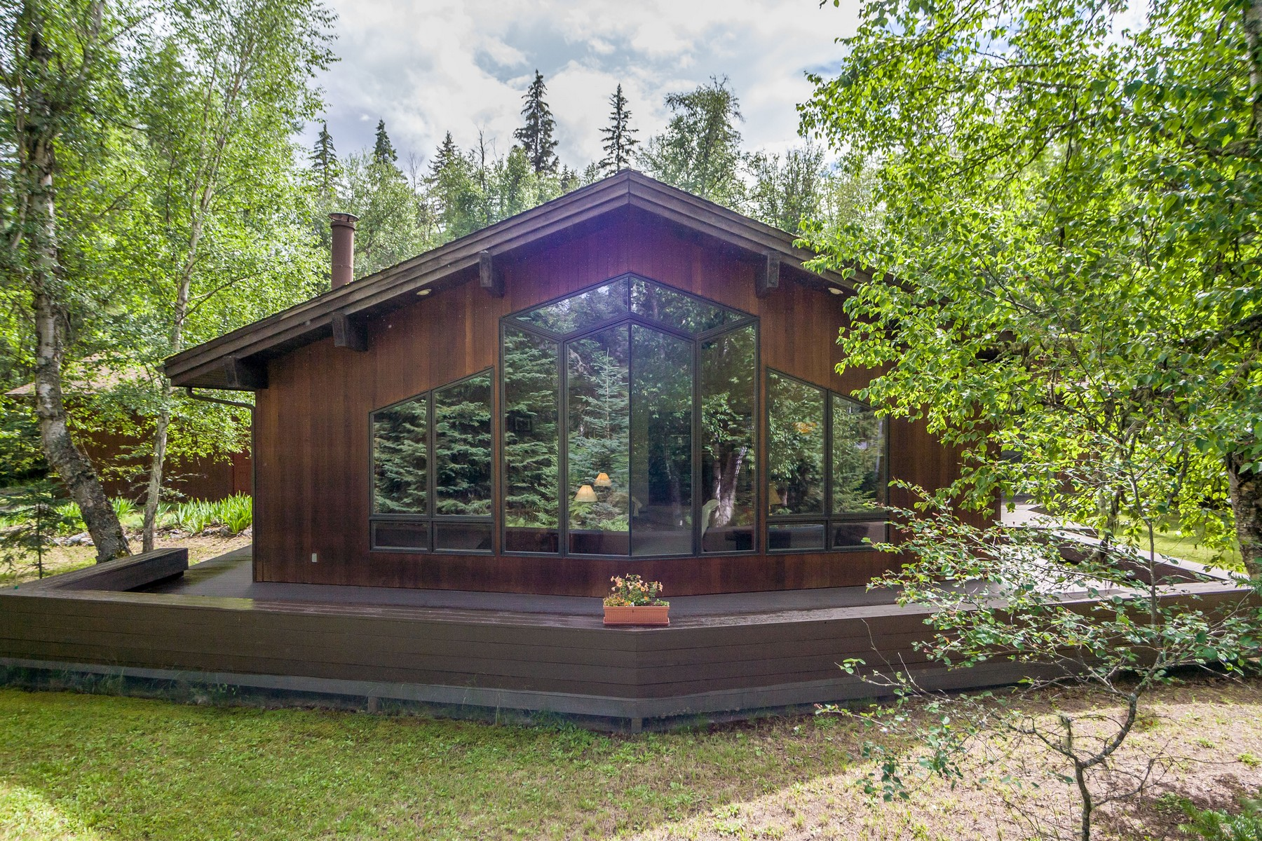 Additional photo for property listing at 970 Swan Horseshoe Rd , Bigfork, MT 59911 970  Swan Horseshoe Rd Bigfork, Montana 59911 United States