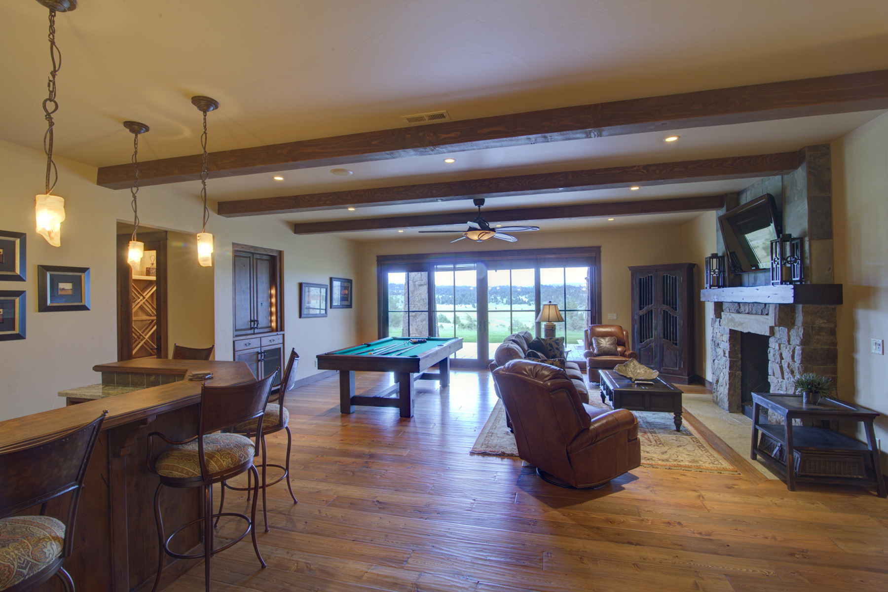 Additional photo for property listing at 672 Dry Gulch Way , Deer Lodge, MT 59722 672  Dry Gulch Way Deer Lodge, Montana 59722 United States