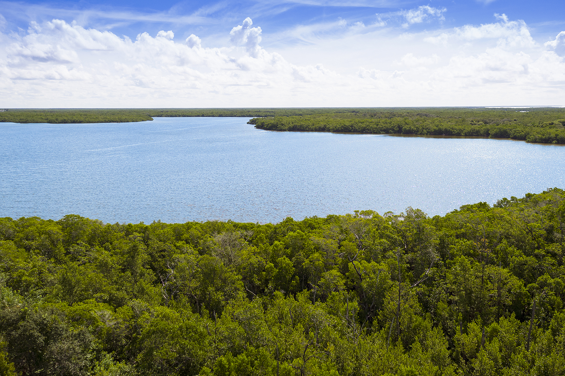 Đất đai vì Bán tại MARCO ISLAND - HORR'S ISLAND 900 Whiskey Creek Dr Marco Island, Florida, 34145 Hoa Kỳ