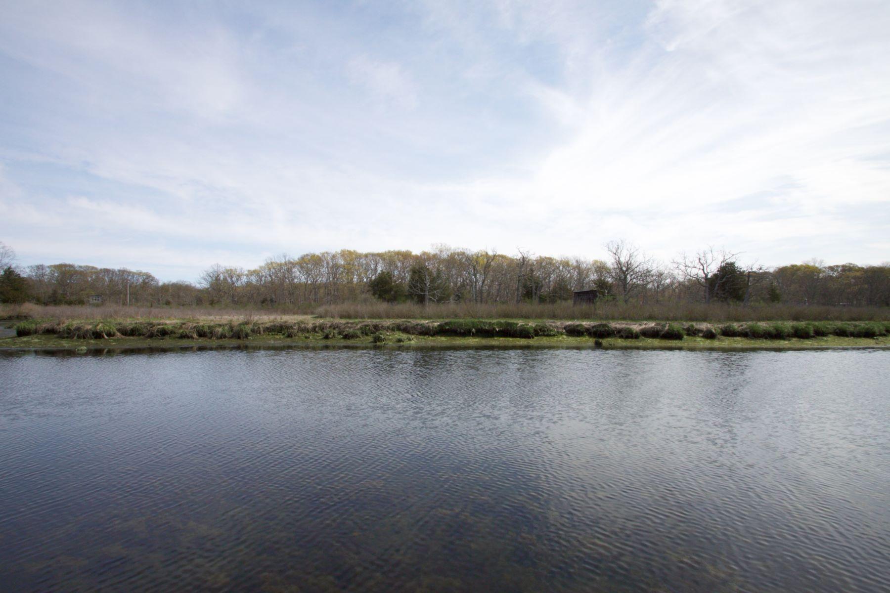 Đất đai vì Bán tại Land 200 Beebe Dr Cutchogue, New York, 11935 Hoa Kỳ