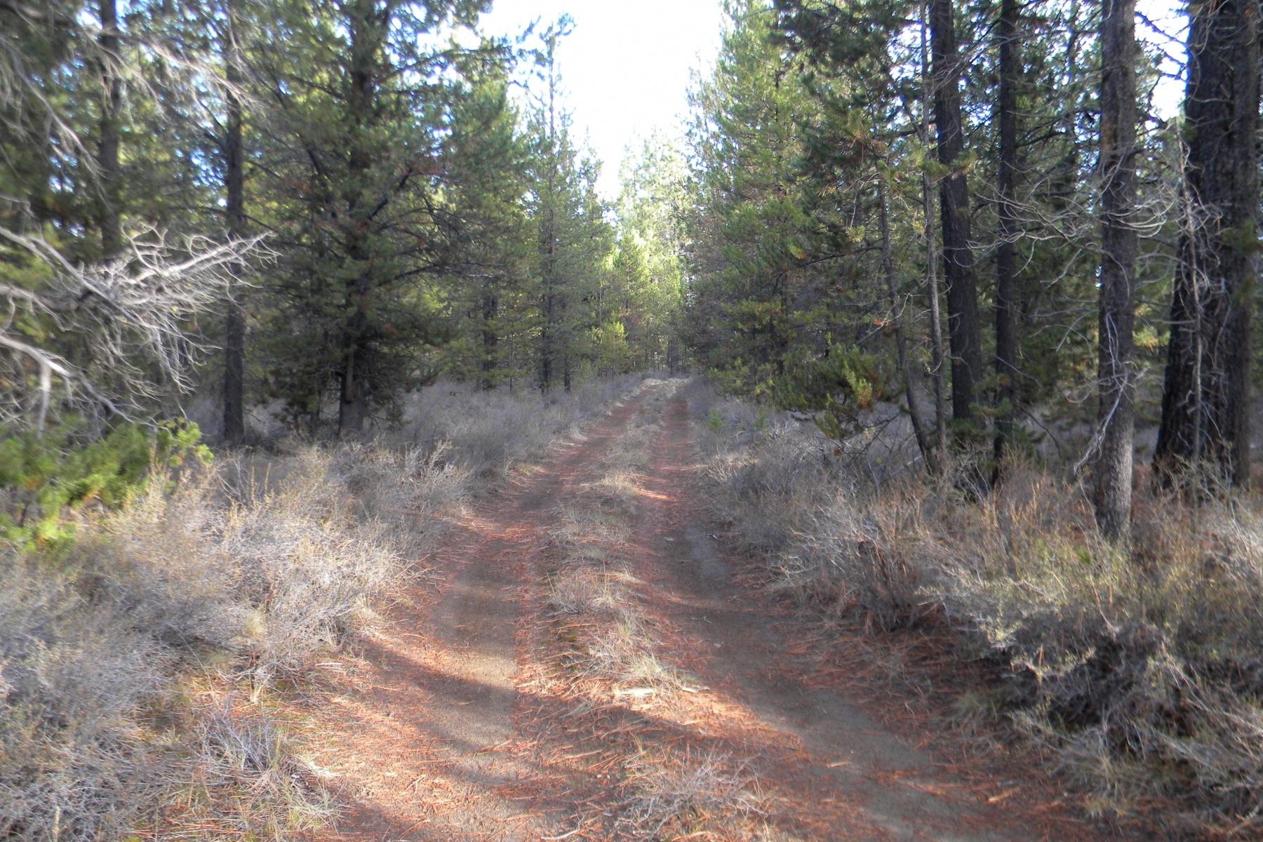 Земля для того Продажа на 108 Hwy 97, BEND Bend, Орегон, 97707 Соединенные Штаты