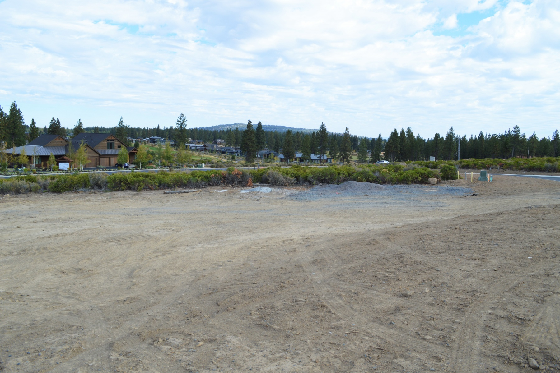 Land for Sale at Lost Hollow Loop Lot 15, BEND Bend, Oregon, 97702 United States