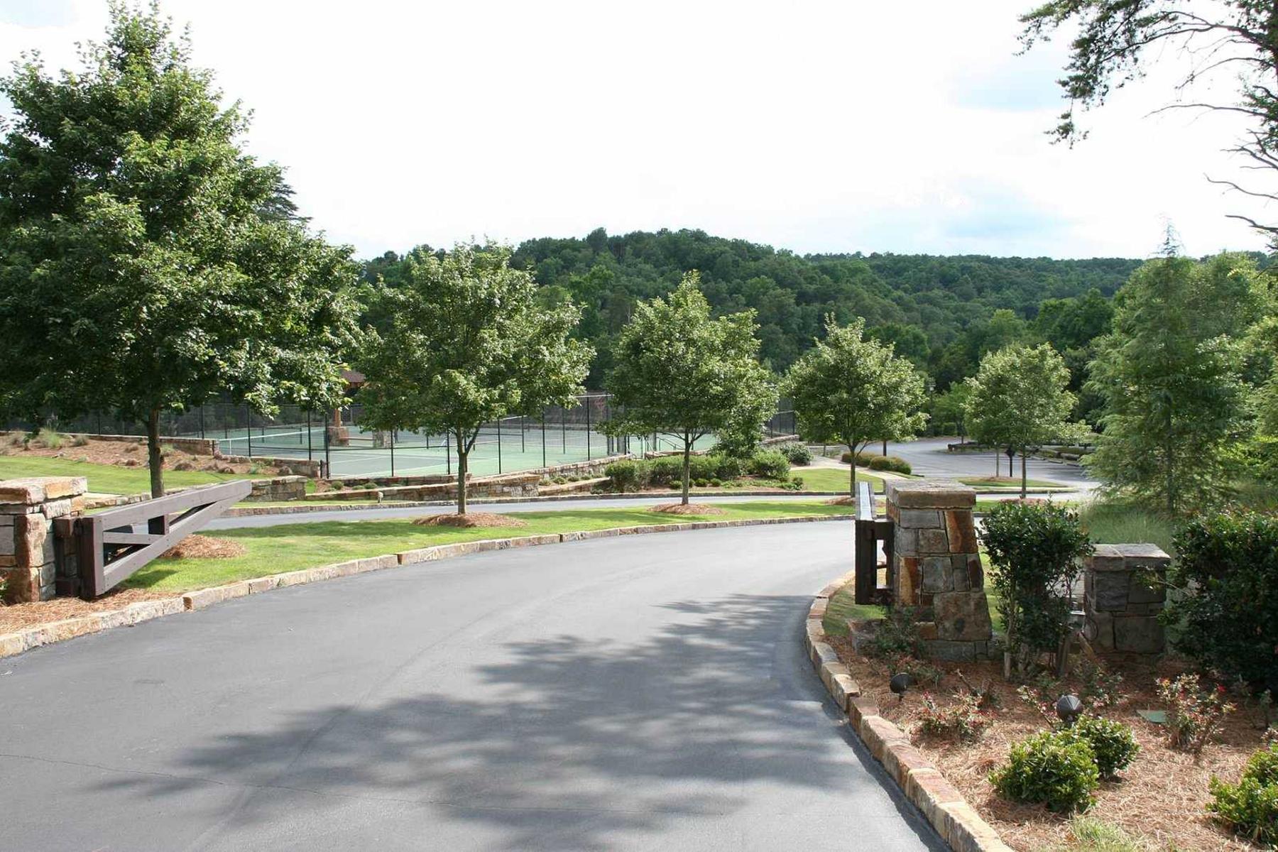土地 為 出售 在 8930 Island Point Rd , 117, Charlotte, NC 28278 8930 Island Point Rd 117 Charlotte, 北卡羅來納州, 28278 美國