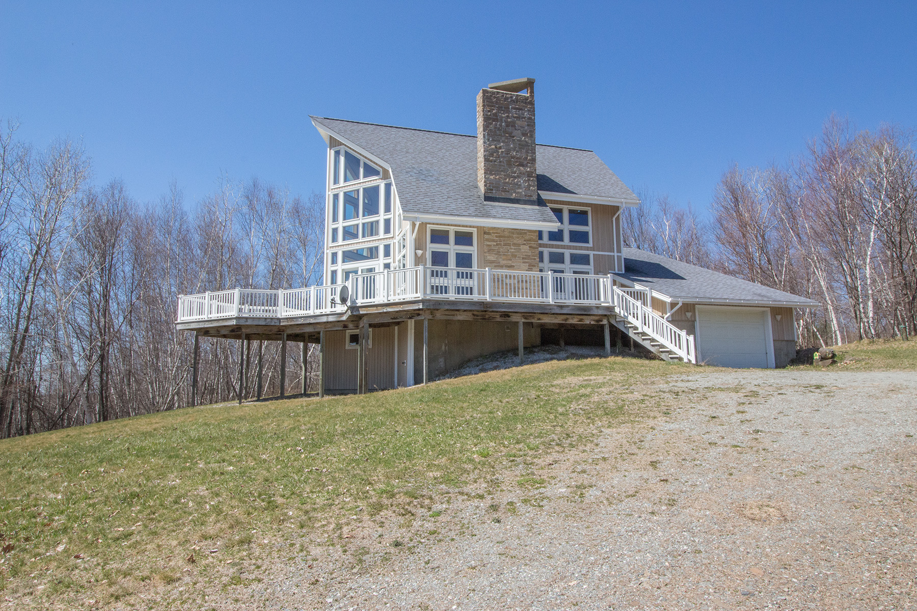 Additional photo for property listing at Elegant Architect-Designed Home 345  Blind Buck Rd Salem, Нью-Йорк 12865 Соединенные Штаты