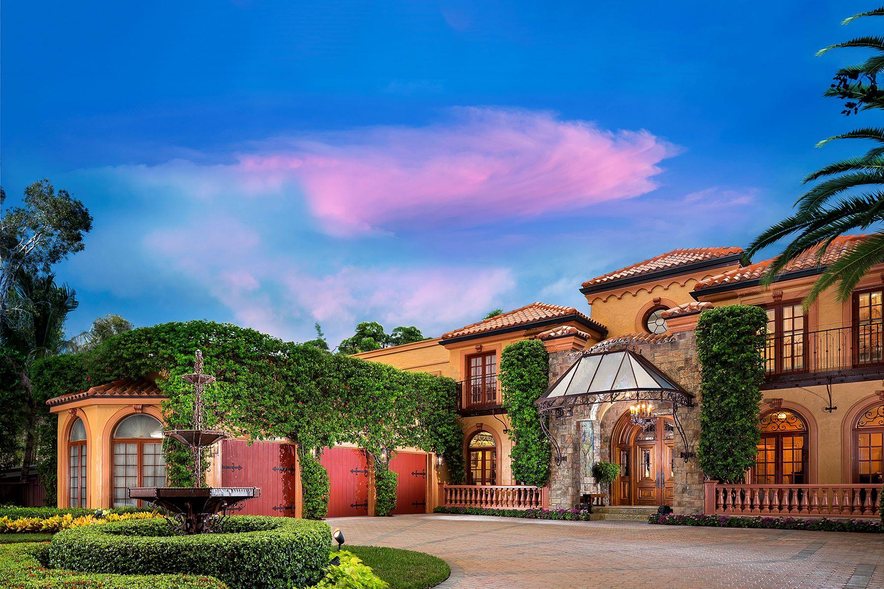Tek Ailelik Ev için Satış at SIESTA KEY 8423 Midnight Pass Rd Sarasota, Florida, 34242 Amerika Birleşik Devletleri