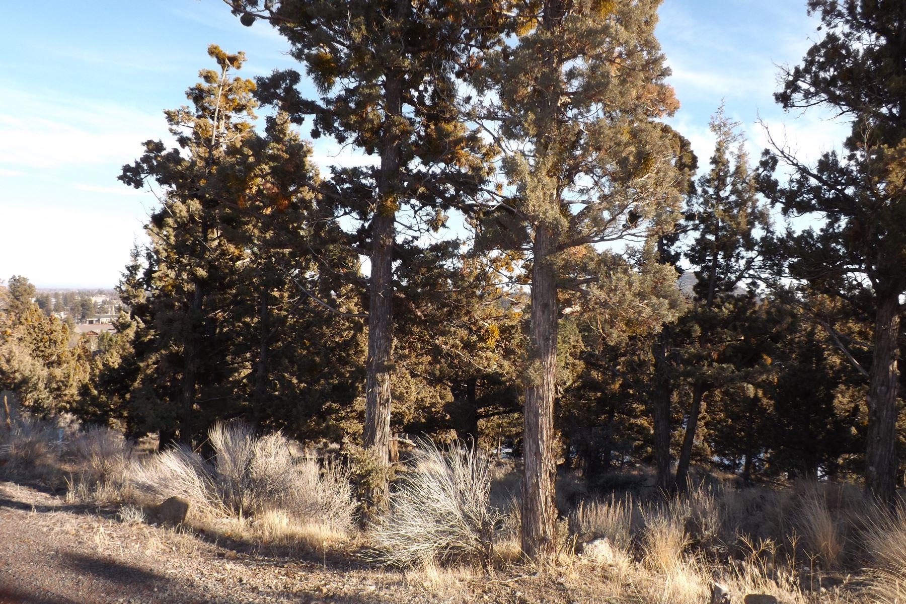Земля для того Продажа на Rivers Edge Village 3413 NW Fairway Heights Dr Lot 152 Bend, Орегон, 97701 Соединенные Штаты
