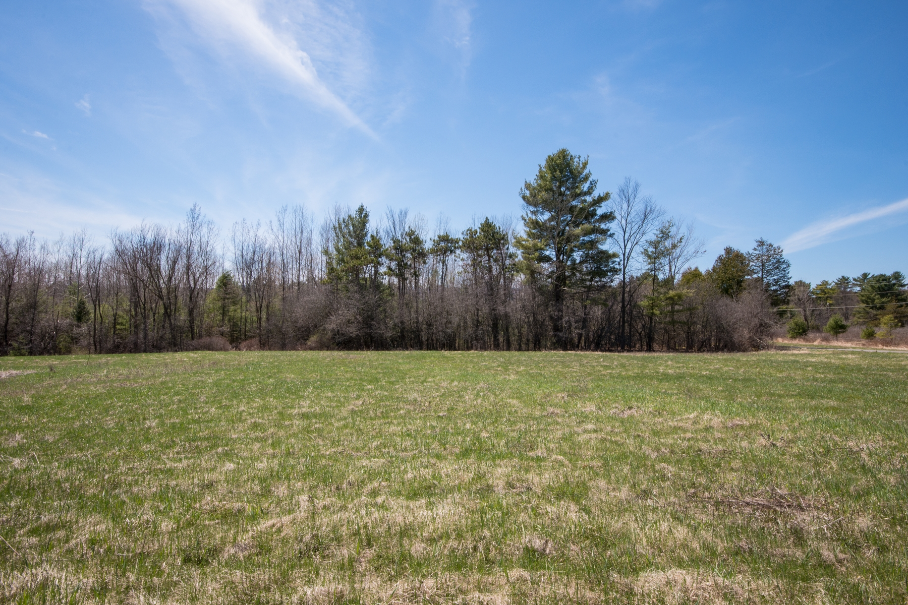 Additional photo for property listing at Lakefront Building Lot xx  Furnace Point Road Westport, Nueva York 12993 Estados Unidos