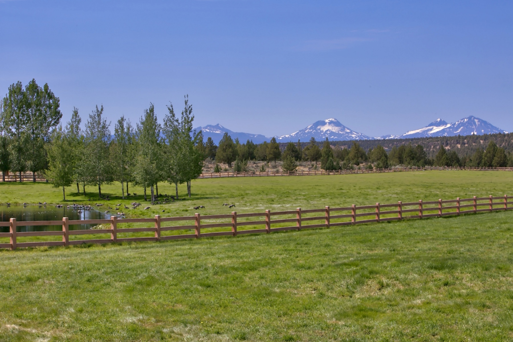 Terreno por un Venta en The Ranch at Odin Falls 7425 NW Grubstake Way Redmond, Oregon, 97756 Estados Unidos