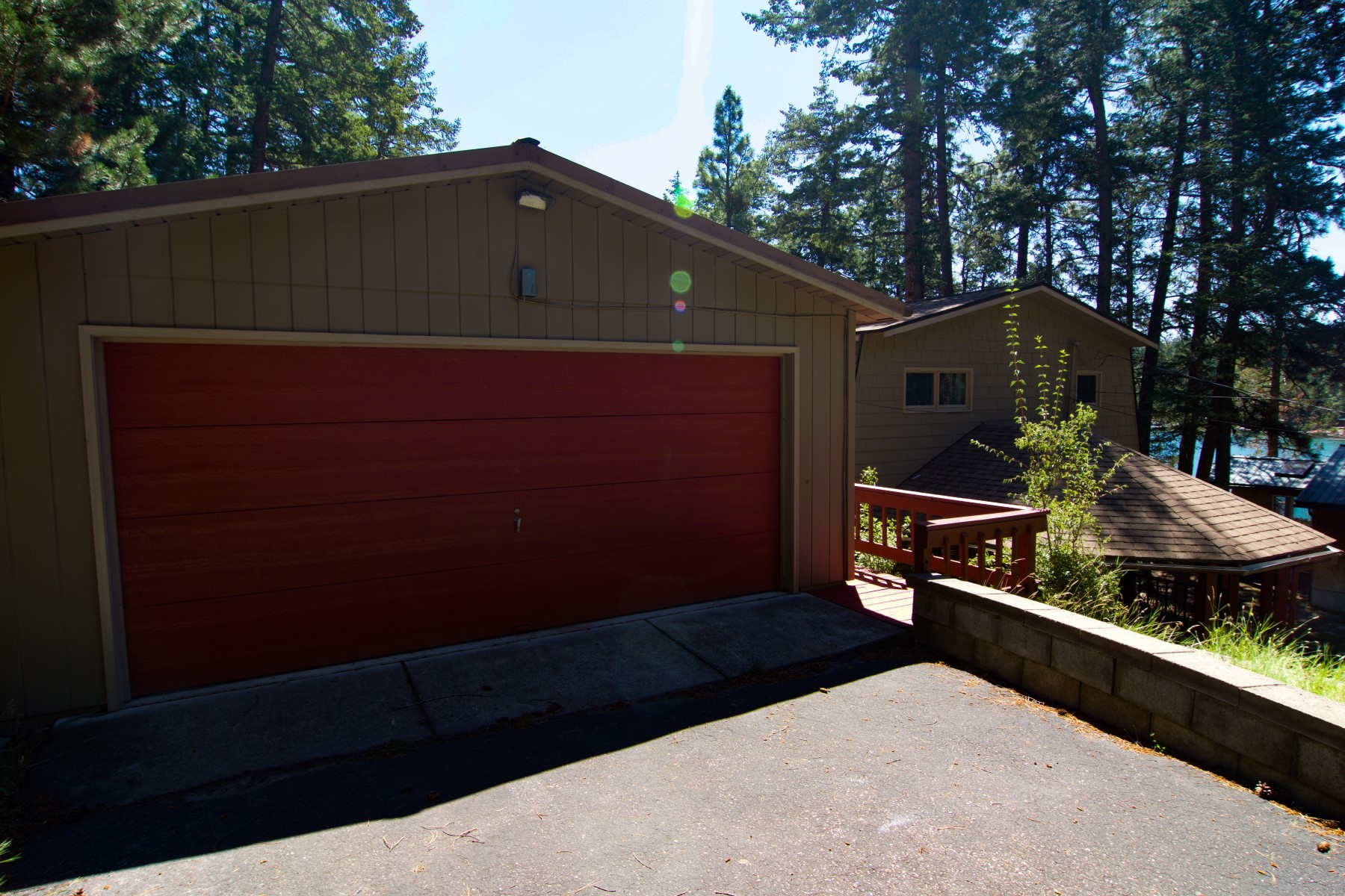 Additional photo for property listing at 34178 Yellow Pine Ln , Polson, MT 59860 34178  Yellow Pine Ln Polson, Montana 59860 United States