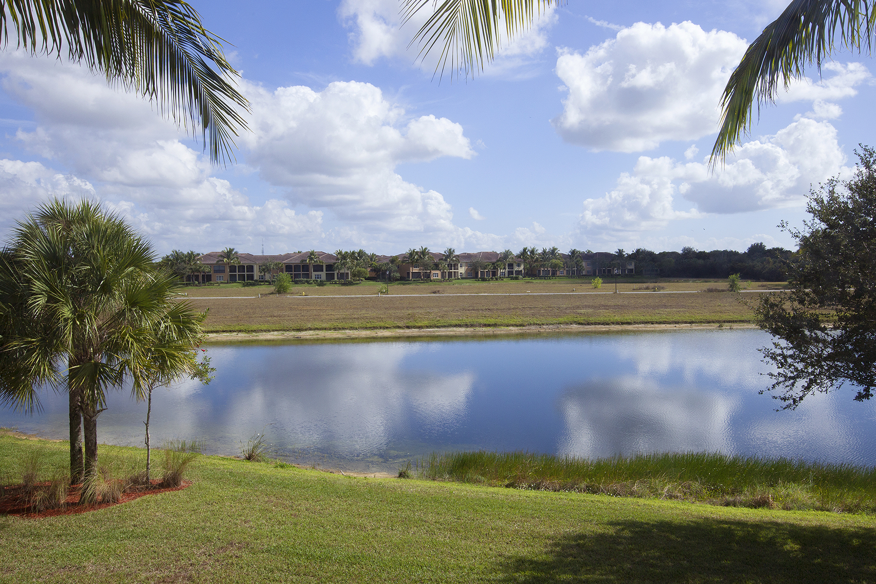 Condominium for Sale at FIDDLERS CREEK 3198 Serenity Ct 201 Naples, Florida, 34114 United States