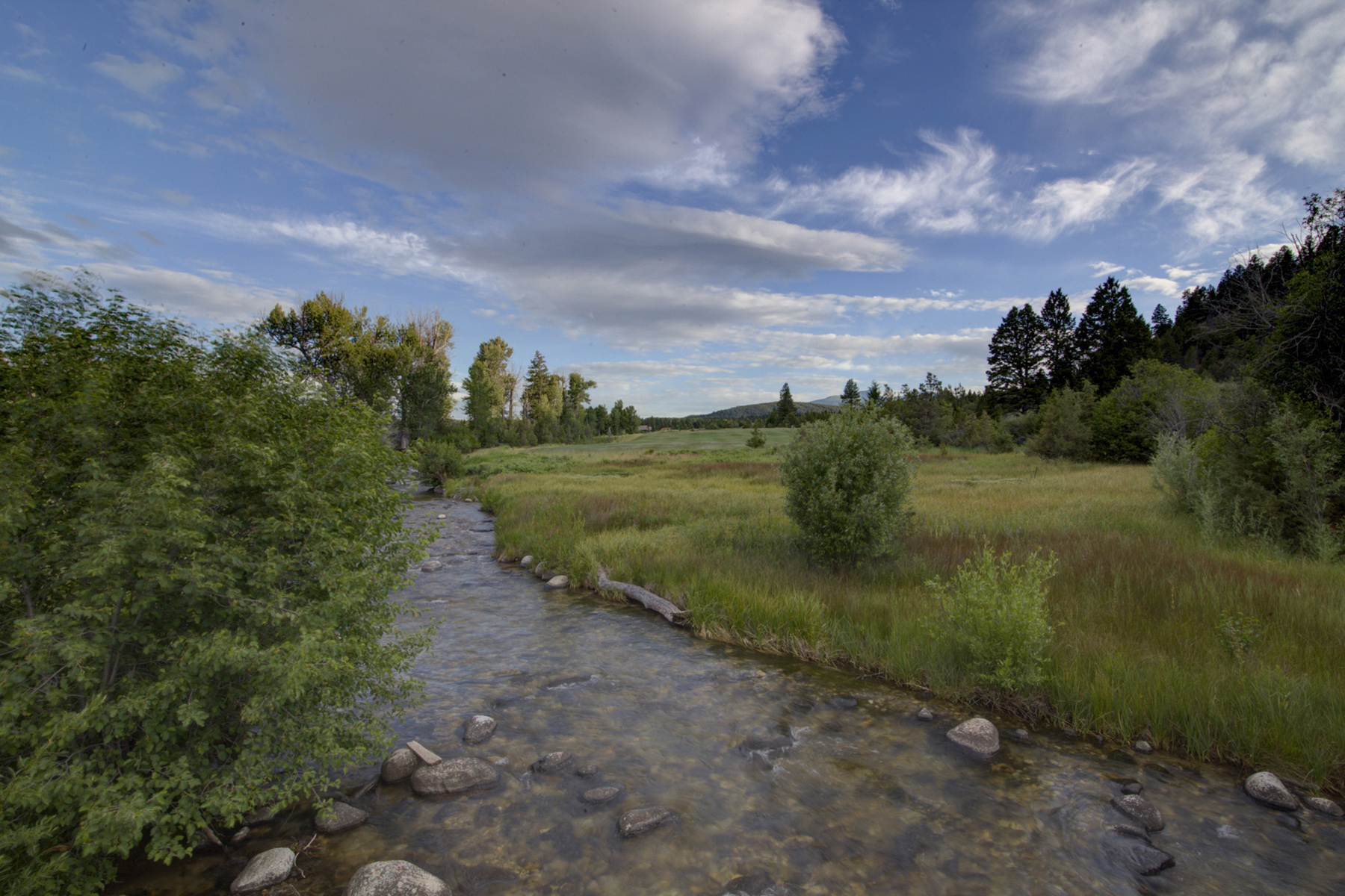 Additional photo for property listing at 1520 Willow Creek Loop Rd , Deer Lodge, MT 59722 1520  Willow Creek Loop Rd Deer Lodge, Montana 59722 United States