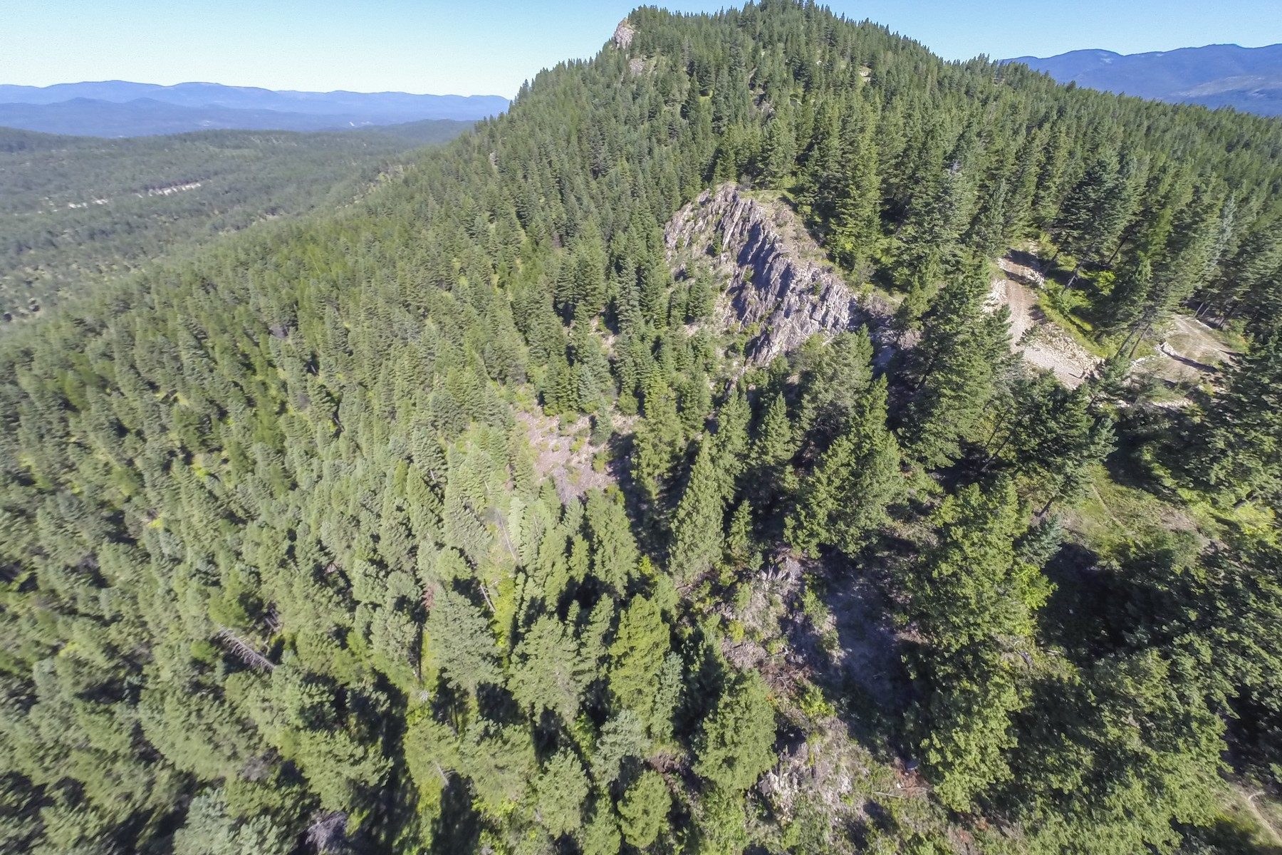 Additional photo for property listing at Nhn Wolf Tail Pines Rd , Whitefish, MT 59937 Nhn  Wolf Tail Pines Rd Whitefish, Montana 59937 United States