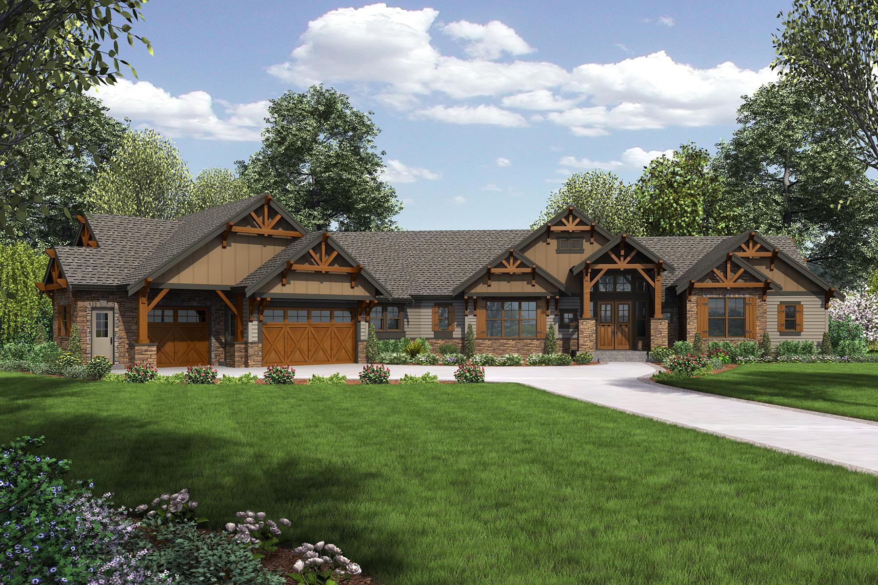 Tek Ailelik Ev için Satış at ALVA 17160 Scout Camp Rd Alva, Florida, 33920 Amerika Birleşik Devletleri