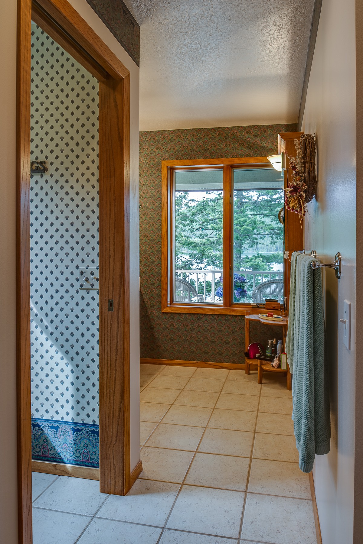 Additional photo for property listing at 2840 Rest Haven, Whitefish Lake 2840  Rest Haven Dr Whitefish, Montana 59937 United States