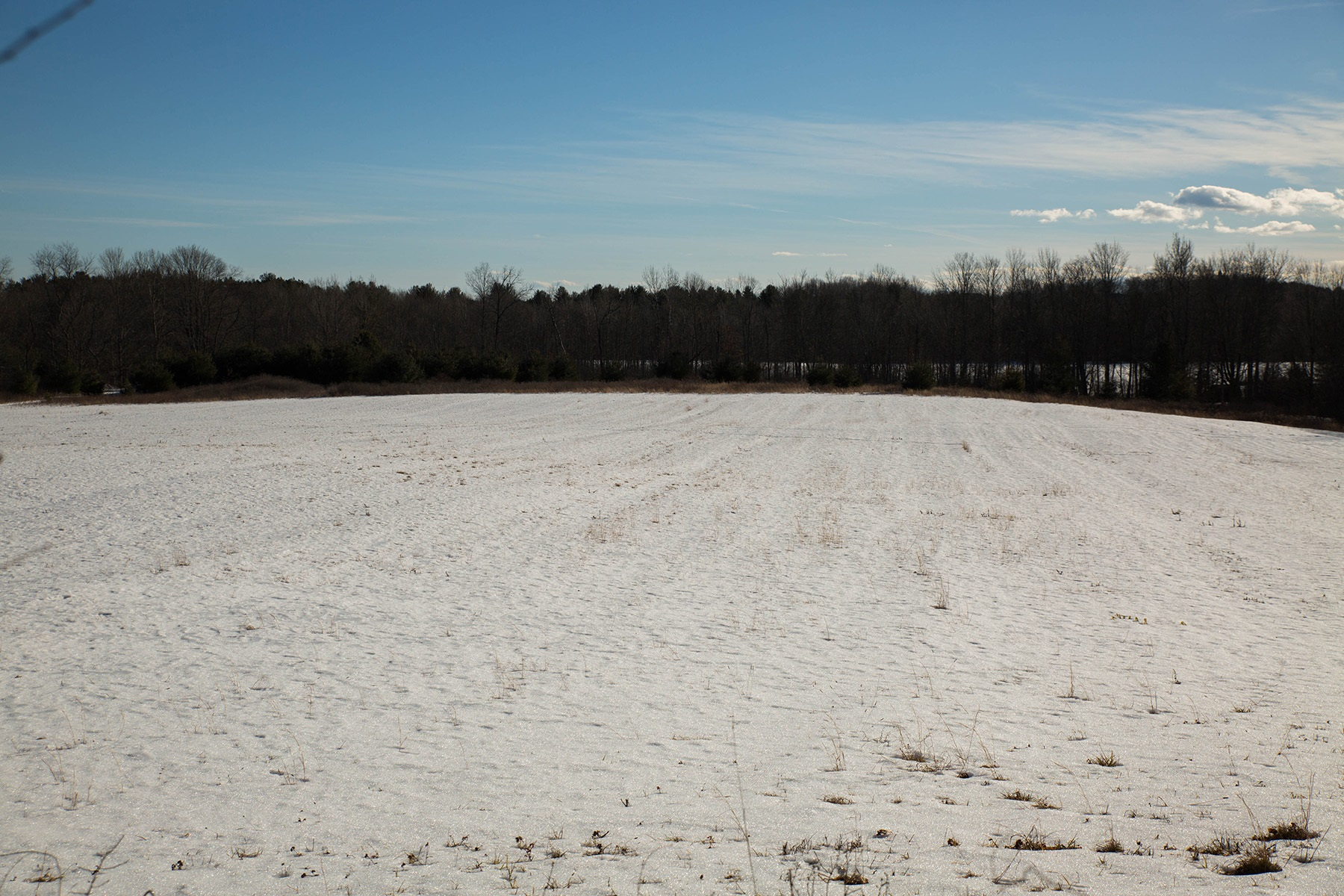 Land for Sale at Pre-Approved 10 Lot Subdivision 570 Rt 29 Milton, New York 12020 United States