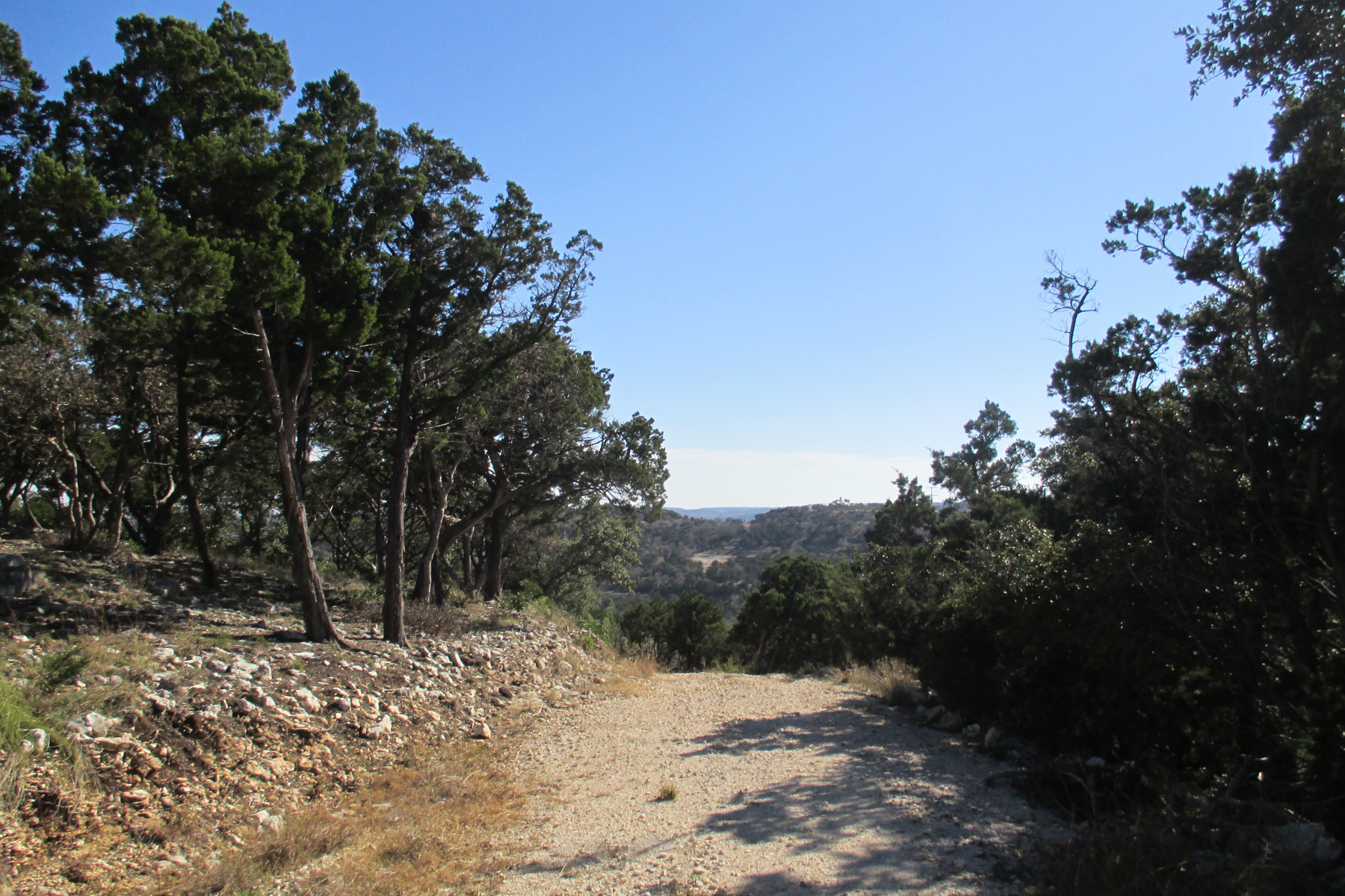 Additional photo for property listing at Great Lot in Estancia 42 Thunder Hill Boerne, Texas 78006 United States