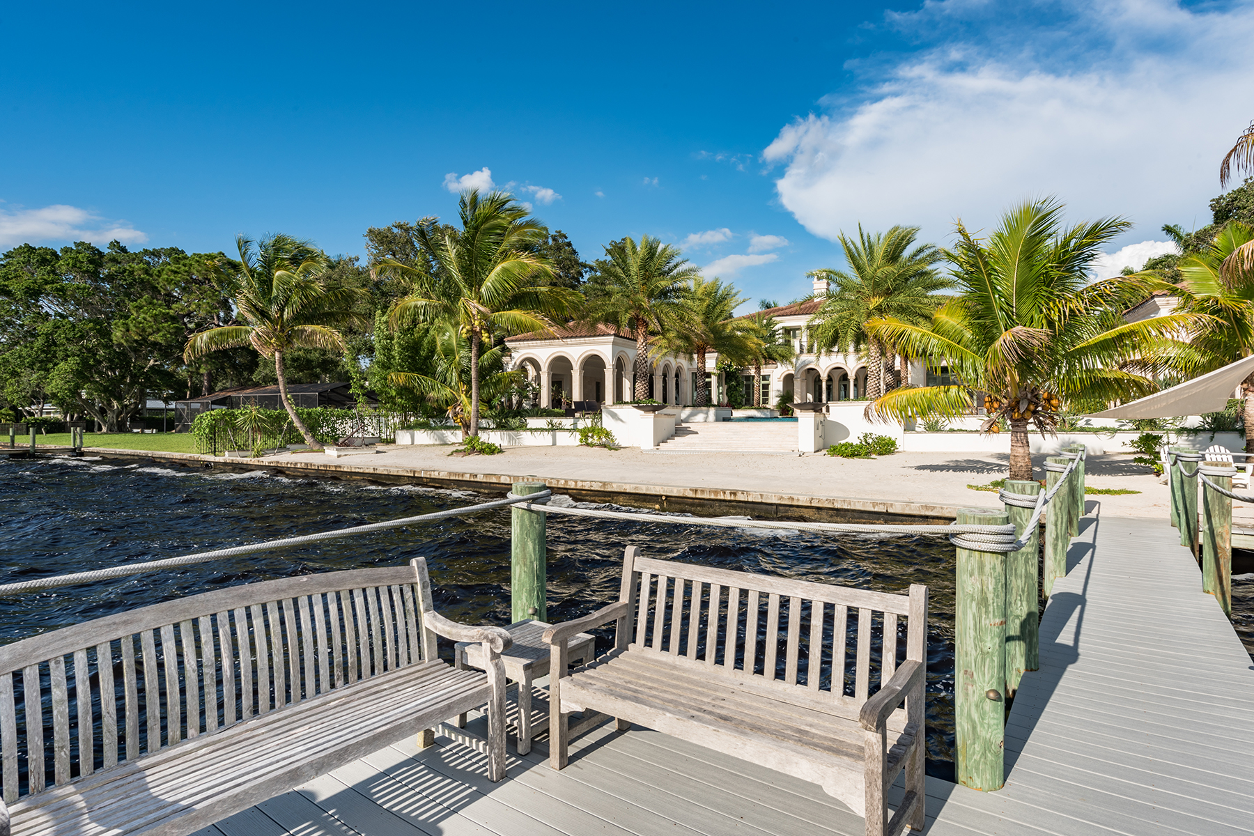 Additional photo for property listing at Fort Myers 1240  Coconut Dr,  Fort Myers, Florida 33901 United States