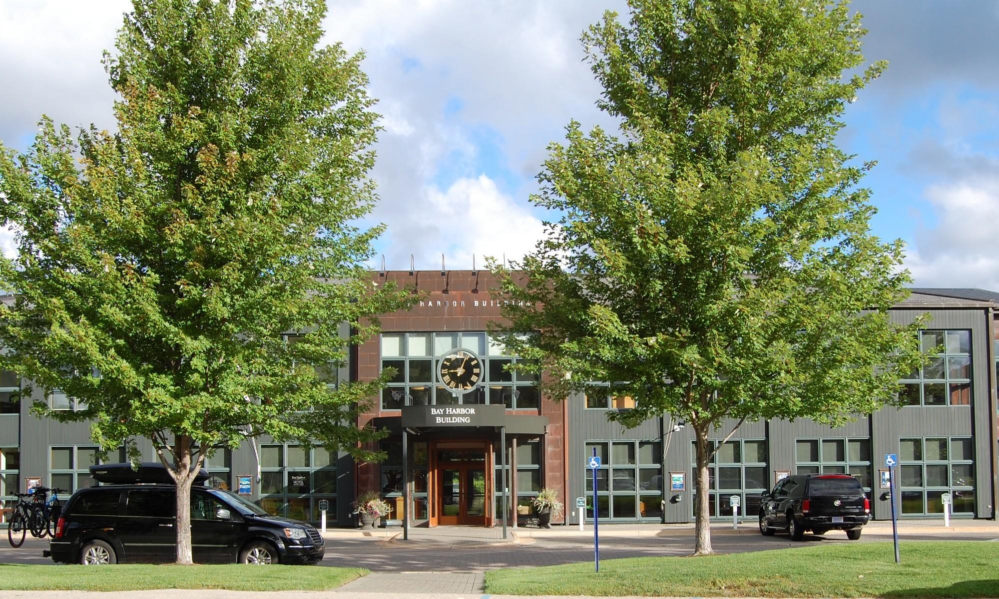 Office 180-b-1031-4000824 Photo