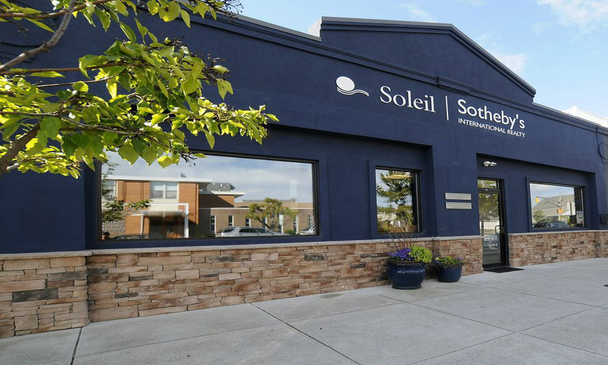 Soleil Sotheby's International Realty