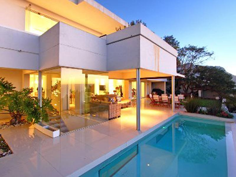 Maison unifamiliale pour l Vente à Summer Splendour - Simply Sensational! Cape Town, Cap-Occidental, 8005 Afrique Du Sud
