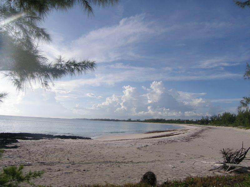 Land for Sale at TGN Bethel Estate Tgn Bethel Estate, Governors Harbour, Eleuthera Bahamas