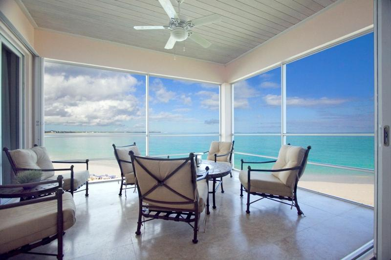 Condominio por un Venta en Bahama Beach Club 2088 Bahama Beach Club, Treasure Cay, Abaco Bahamas