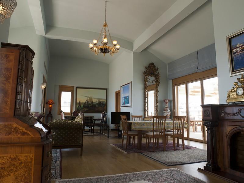 Property Of Villa Charis